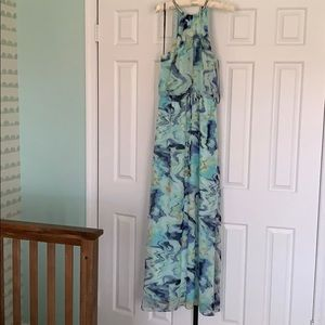Size 10 Vince Camuto Dress